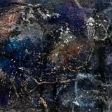 MINI ABSTRACTS NOCTURNAL SERIES