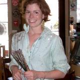 Lindsay Aucella