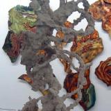 Sculpture 3  (view 1)