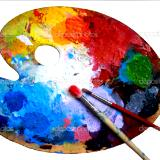 Art for the Heart Healing Workshops