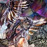 LiZeArT - Contemporary & Visual Artist