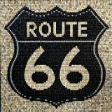 Route 66 (2019) SOLD