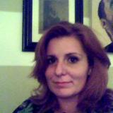 Michele Jones