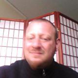 Joshua Paul Morrell