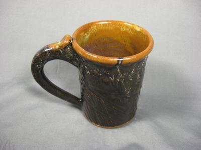 110212.A Mug