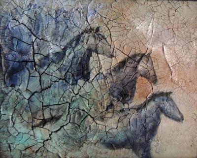 Equine Matters