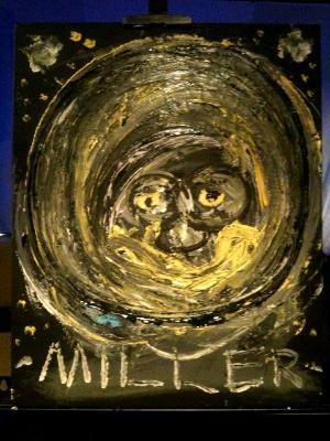 Planet Miller