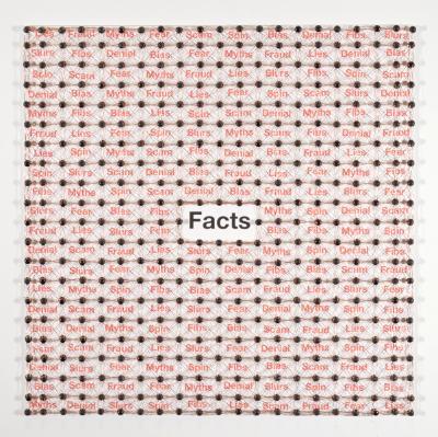 Facts Trump Lies