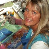 Yvonne Buijs-Mancuso