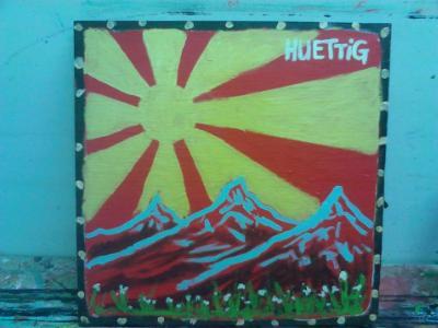 Mount 33