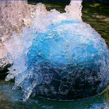Chilled Ultramarine