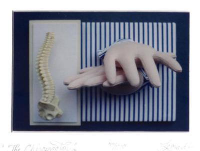 The Chiropractor