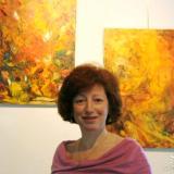 Olga Gernovski
