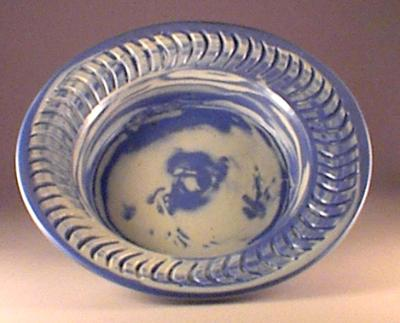 Swirl Plate
