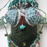 RUTA Mermaid