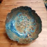 Molten Moon bowl