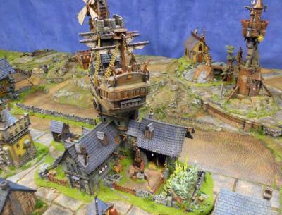 Shipwreck Inn