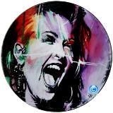 Vinyl Record Artwork