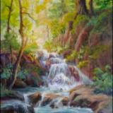Landscapes and Waterscapes