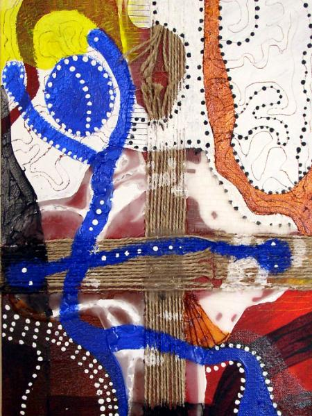A Revival (sold)
