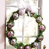Photo from Better Homes & Gardens
