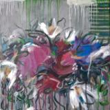 Floral Composition3