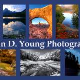 Colin D. Young Photography