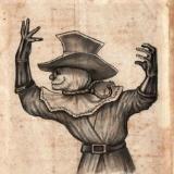 Baron Chard the Scarecrow