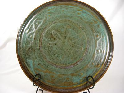 110409.A Platter