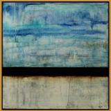 Series: Sedona Landscape - 2013