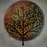 Tree series 3