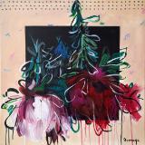 Floral Composition8