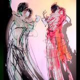 Tango Prints