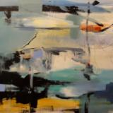 Untitled from Ocean Series