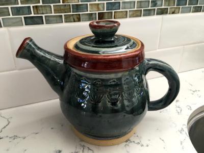 Indian Tea[ot