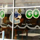 Go Canucks Go 3
