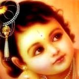 Prabha Swaminathan
