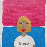 IN RE ROTHKO