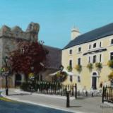 The Queens, Dalkey