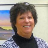 Amy Zoe Bekier