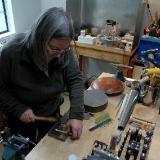 Jane Penman Jewelry Designs