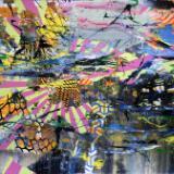 """""""Noises"""", 2012"""