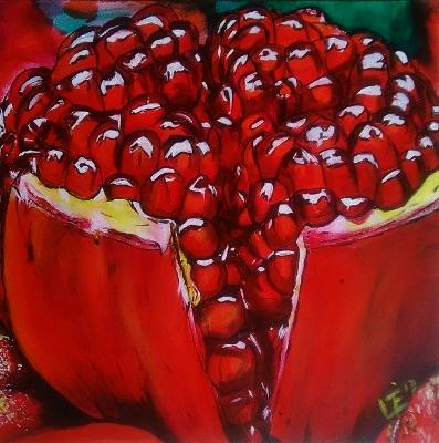 Fruit Series