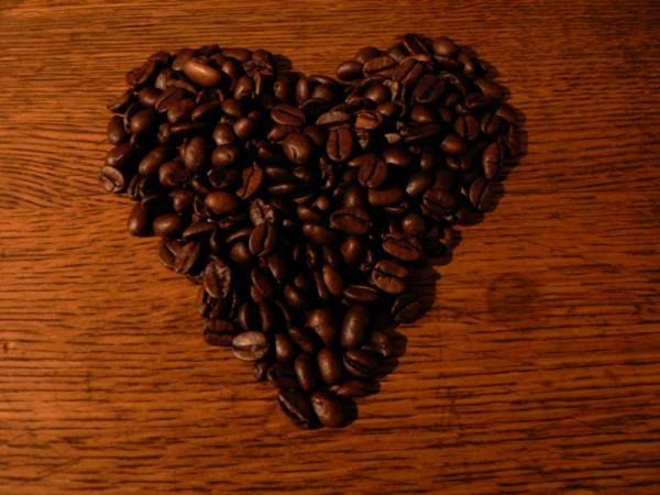 coffee, kaffee, david lee black photography