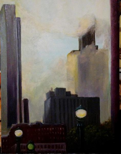 Chicago Lights 2