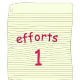 efforts1
