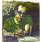 Chris Doogan - Printmaker