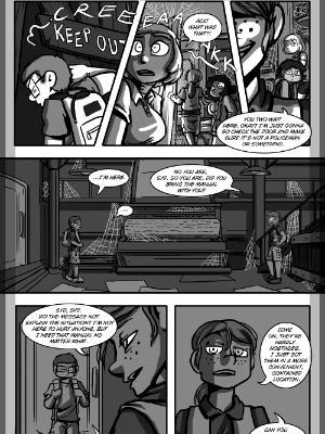 Rapture Burger Ch 12 pg 21
