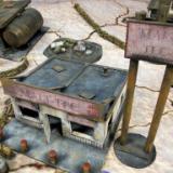 """Fallout"" New Vegas"