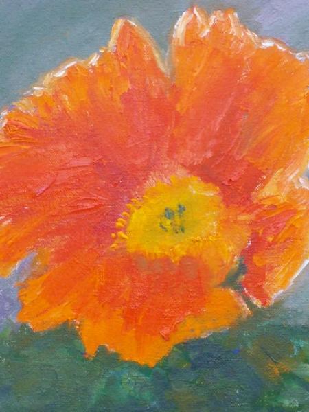 Gloria Willis Fine Art